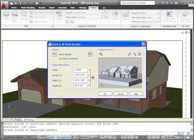Autocad 2009 installation youtube.