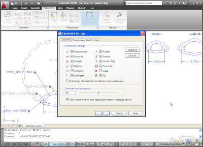 Autocad 2010 Activation Code 32 Bit - systemslitlesite's diary